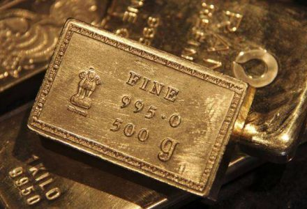 gold-bar-image